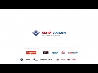 Превью трассы 7ого этапа Кубка Мира в Кэнморе - esk biatlon