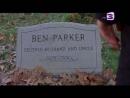 Человек-паукSpider-Man (2002) Русский телевизионный трейлер №2
