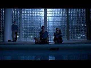База Куантико/Quantico (2015 - ...) Трейлер (сезон 1; русский язык)