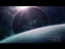 1 Hour of Epic Space Music_ COSMOS - Volume 2 _ GRV MegaMix