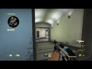 CSGO - 10 Must Know Commands for Matchmaking BananaGaming