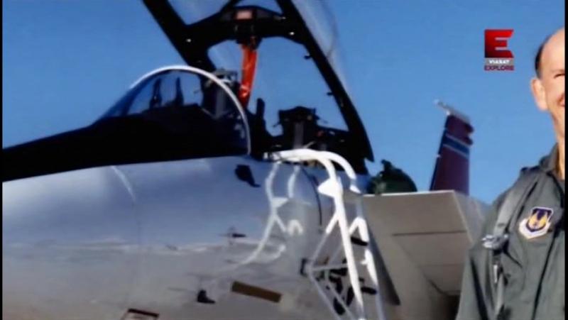 Стальные.птицы.(1.серия).F-15.Eagle.2014.DivX.IPTVRip.alf62