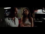 Форсаж 4 (2009) - смотреть онлайн фильм бесплатно