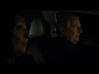 Безумная свадьба (2014) Онлайн фильмы vk.com/vide_video