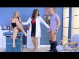 Kendra Lust &amp Nicole Aniston HD 720, all sex, big ass, big tits, new porn 2016