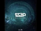 E-Clip  Zen Mechanics - Flashback