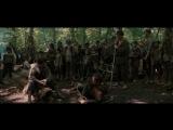 Робин Гуд / Robin Hood (2010) / СУПЕР КИНО ФИЛЬМ