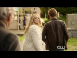 DCs Legends of Tomorrow Break All The Rules Promo (HD)