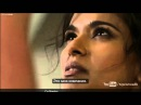 Второй шанс  Second Chance 1x05 Promo 'Scratch That Glitch' [RUS SUB]