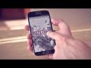 Обзор Samsung Galaxy S4 на русском языке Видео про Самсунг Гэлакси С4