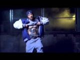 You Know Me - WC ft. Ice Cube &amp Young Maylay (Official Music VideoHD +Lyrics)