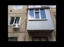 Дизайн ремонт однокомнатной квартиры студии в хрущевке ч 2
