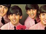 ВАЛЕРИЙ ЯРУШИН - HELLO, PAUL! (Dedicated to Paul McCartney)  (