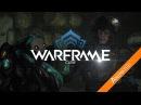 SFM Warframe - Clem