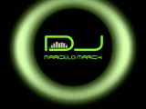 Captain Hollywood Project - More And MoreMarcelloMarkDJ RMX2014
