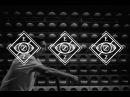 WETHEPEOPLE: Ed Zunda AWAKE Frame Promo