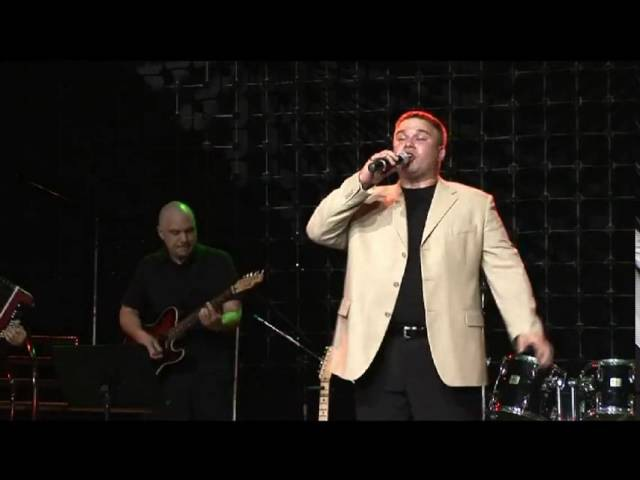 Николай Озеров Гоп отсидка поют ночное тактси базар по фене воровские понятие 2016
