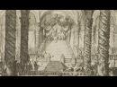 Запретная история Сибири 1 Великая Тартария