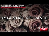 Mark Sixma &amp Emma Hewitt - Restless Hearts (Ben Nicky Extended Remix)