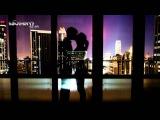 Sergey Alekseev feat Ai Takekawa - Away For Us (Squeezer of Tears Dub Remix) WRR088