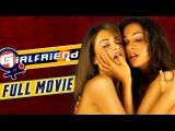 New Bollywood Hot Movies - Girlfriend Full Movie - New Hindi Movies 2015 - Hot Scenes