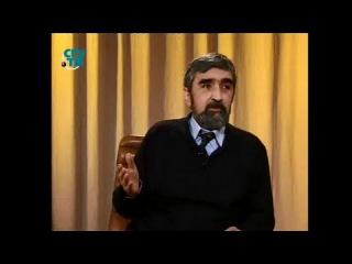 Психология терактов и как уберечь себя от них. Акоп Назаретян. Часть 2