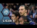 2 goals, 2 assists, focus on Zlatan Ibrahimovic : Week 27 / 2015-16