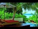 Карибский рай - Антильские острова! ЗНАКОМЬТЕСЬ / Документальный фильм./