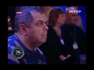 Новые фразы Кличко Яценюк Мэр Киева