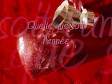 ALAIN BARRIERE UN BEL AMOUR.wmv