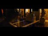 Танец ночного лиса(12 друзей Оушена)