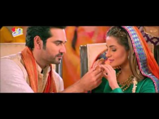 Lagan Ki Tarang (Full Song) - Jawani Phir Nahi Ani - (Pakistani Movie) HD Video