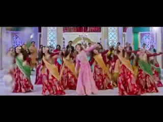 JALWA Complete Song Jawani Phir Nahi Ani 2015-Pakistani Movie