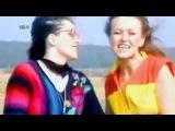 Ketszazhusz Felett - Neoton Familia Full HD