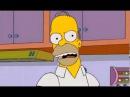Гомер Симпсон: Я знаю, что вы сделали прошлым летом, 22 года назад, ЗИМОЙ!1276x776