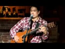 Light My Fire Jose Feliciano Daryl Hall