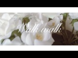 Yael Naim  Walk Walk ~ LPS