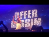 Pet Shop Boys  - The Pop Kids (Offer Nissim Drama mix)