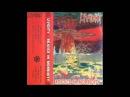 Lividity - Rejoice In Morbidity (FULL EP)