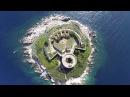Montenegro, promo 2016