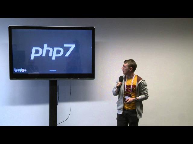 Как в Badoo перешли на PHP7 и сэкономили $1M
