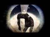EINHERJER - NIDSTONG (Official music video)