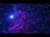 Наша Вселенная. Звезды смерти! Таинственный МИР! Документальный Фильм 2015