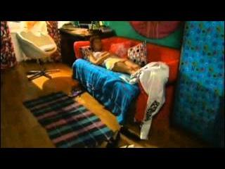 Виола Тараканова В мире преступных страстей 3 сезон 5 серия из 12