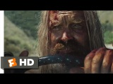 Free Bird - The Devils Rejects (10/10) Movie CLIP (2005) HD