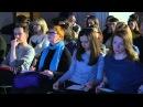 Анна Броновицкая. 09. «Кризис модернизма и изменение отношения к контексту»