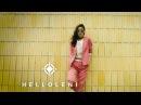 Lena - Beat To My Melody ( Remix)