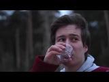 Animal Jazz - Как дым (Авторский Клип)