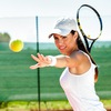 Белгородская Академия Тенниса Шамиля Тарпищева