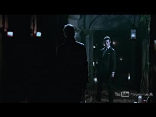 Древние/The Originals (2013 - ...) ТВ-ролик (сезон 1, эпизод 16)